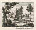 CH-NB - -Landschaft- - Collection Gugelmann - GS-GUGE-2-e-65-4.tif