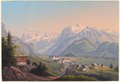 CH-NB - Engelberg, von Norden mit Titlis - Collection Gugelmann - GS-GUGE-CORRADI-B-2.tif