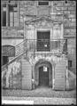 CH-NB - Genève, Collège Calvin, Escalier, vue partielle - Collection Max van Berchem - EAD-8725.tif