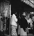 CH-NB - USA, Tuskegee-AL- Menschen - Annemarie Schwarzenbach - SLA-Schwarzenbach-A-5-11-003.jpg