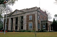 CHARLTON COUNTY COURTHOUSE.jpg