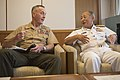 CJCS meets with JSDF Counterpart (36478321142).jpg