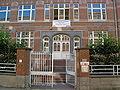 CLT Leuven 8.JPG