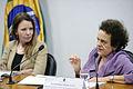 CMCVM - Comissão Permanente Mista de Combate à Violência contra a Mulher (20307754810).jpg