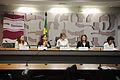 CMCVM - Comissão Permanente Mista de Combate à Violência contra a Mulher (23588699606).jpg