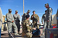CMSAF explores nuclear mission, encourages Airmen 150309-F-GF295-229.jpg