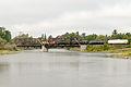 CN 589 over bridge (15156580317).jpg