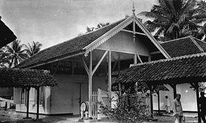 Indonesia dari bogor - 5 6