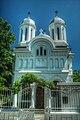 CON-2015-BisericaBulgara01.jpg
