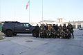 CORD ukrainian special police 3.jpg