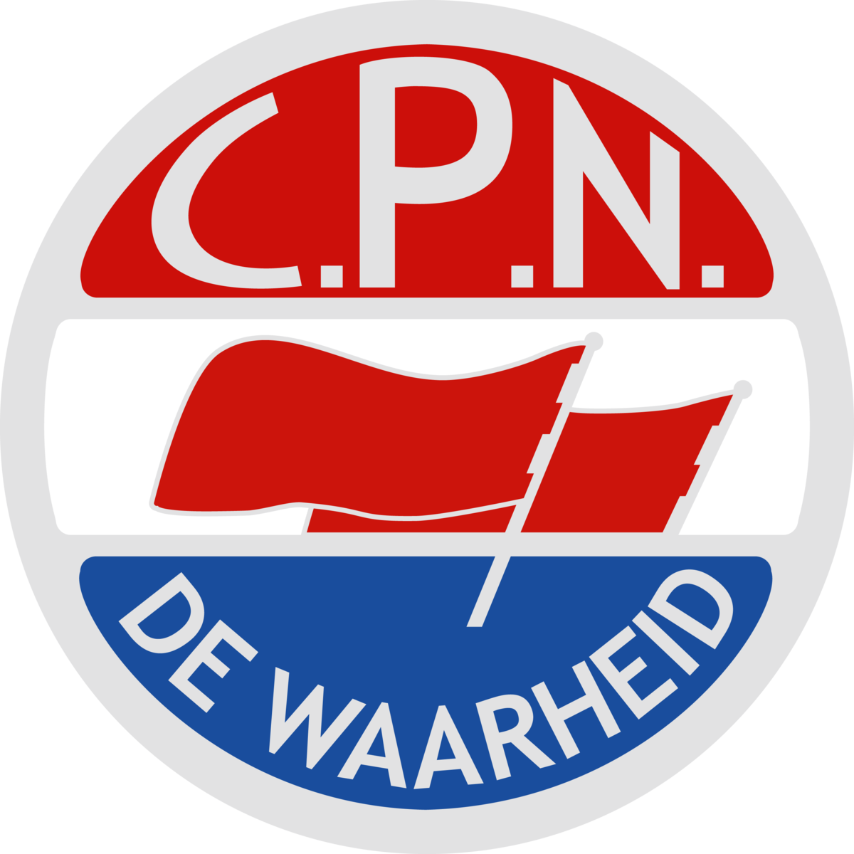 Communist Party of the Netherlands - Wikipedia