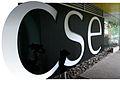 CSE Front Door.jpg