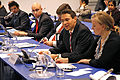 CTBT Intensive Policy Course Executive Council Simulation (7635558464).jpg