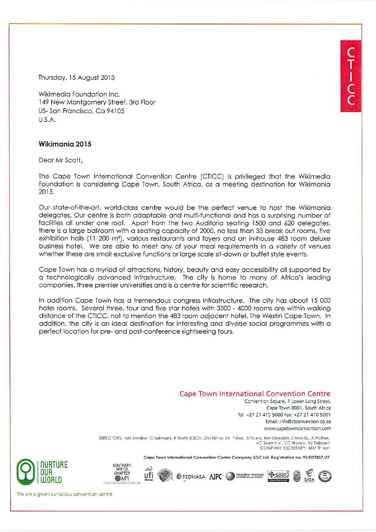 Cape 2015 timetable pdf file