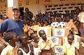 CUTTER BEAR AFRICA DEPLOYMENT DVIDS1077591.jpg