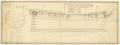 CYGNET 1776 RMG J7502.png