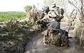 C Company 1 Rifles Operation Tor Tapus MOD 45150591.jpg