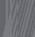 Ca110-symbol-separator.png