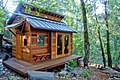 Cabin-Like Tiny Home in the Woods.jpg