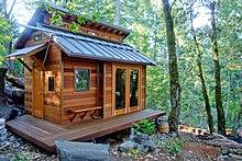 Fabulous Tiny House Movement Wikipedia Download Free Architecture Designs Scobabritishbridgeorg