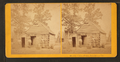 Cabin house, Petersburg, Va, by Kilburn Brothers 2.png