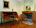 Cabinet du Docteur Berlioz.jpg
