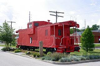 OFallon, Illinois City in Illinois, United States