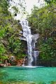 CachoeiraSantaBárbara.jpg
