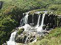 Cachoeira do Tigre Preto, em Cambará do Sul.jpg