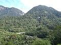 Cachoeiras de Macacu - State of Rio de Janeiro, Brazil - panoramio (1).jpg