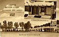 Cactus Motor Lodge, Mrs. I.E. Perry owner (NBY 434110).jpg