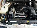 Cadillac 4-9 Liter V8 engine from 1992 Sedan Deville 2014-05-01 00-48.jpeg