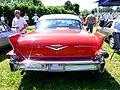 Cadillac Eldorado 1958 2.JPG