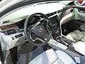Cadillac XTS Interior.jpg
