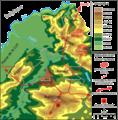 Cadre géographique de la ville de Lille.png