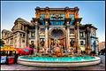 Caesars Palace, Las Vegas (5532331848).jpg