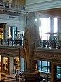 Caesars Palace Shops (7980334414).jpg