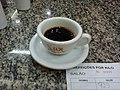 Café de coador @ Mirandas (6961584964).jpg