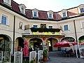 Cafe Herzoghof 01.jpg