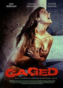 caged 2011