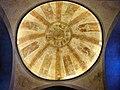 Cahors kathedrale - Kuppel 1.jpg