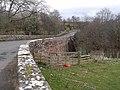Cairn Bridge - geograph.org.uk - 1237788.jpg