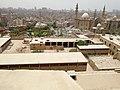 Cairo Citadel 20190604 115551.jpg