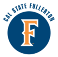 Cal State Fullerton F-logo.png