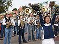 Cal band.JPG