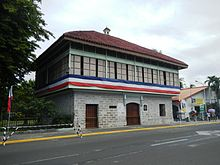 Dating place in calabarzon