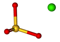 Calcium sulfite ball-and-stick.png