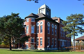 Caldwell County Missouri Courthouse 20191027-7106.jpg