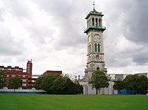 Caledonian Park, London Borough of Islington, N7 (2785136424).jpg