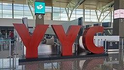 Calgary Airport (33609401434)